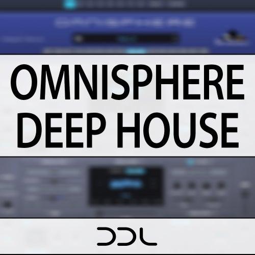 omnisphere 2.5.1d update