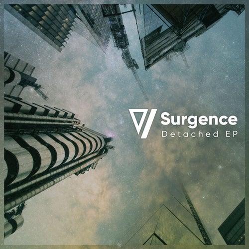 Download Surgence - Detached EP (VM017) mp3