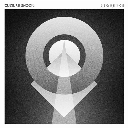 Culture Shock - Sequence 2019 [LP]