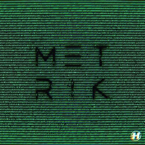 Metrik - Hackers 2019 (Single)