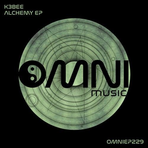Download K3Bee - Alchemy EP (OMNIEP229) mp3