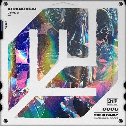 Ibranovski - Viral 2019 [EP]