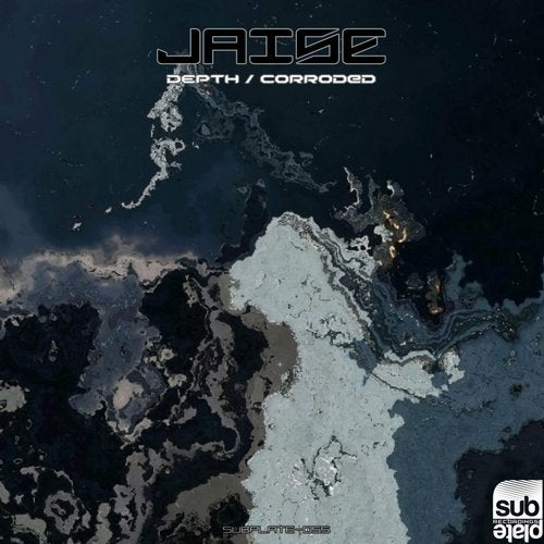 Jaise - Depth / Corroded [EP]