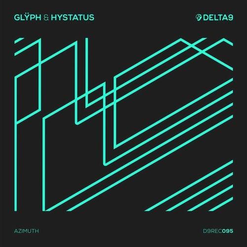 Download Glyph & Hystatus - Azimuth (D9REC095) mp3