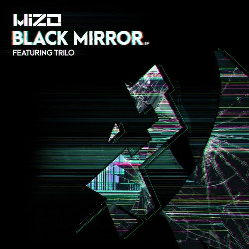 Mizo - Black Mirror 2019 [EP]