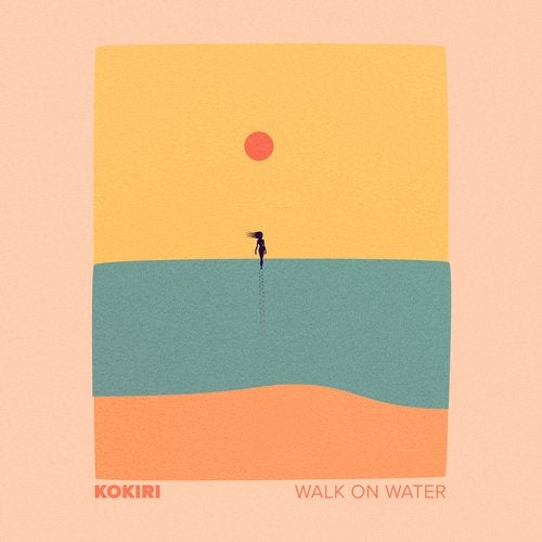 Walk On Water from Perfect Havoc on Beatport