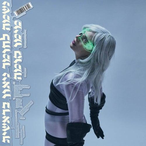 Download Meemo Comma - Neon Genesis: Soul Into Matter² (Album) (ZIQ429) mp3