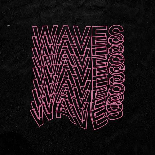 Download VA - Flexout Presents: Waves (FLXA128) mp3