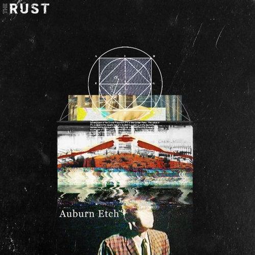 VA — AUBURN ETCH (LP) 2018