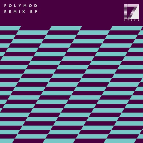 Download Polymod - Remix EP (17STEPS031RD) mp3