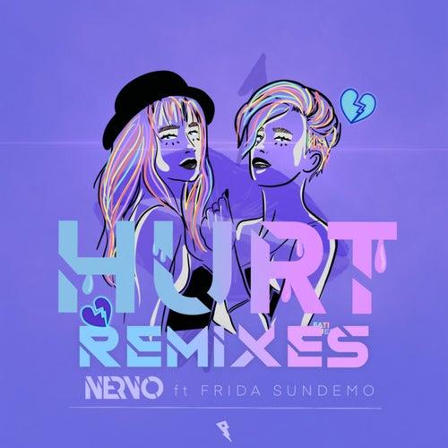 Download Nervo - Hurt (Remixes) mp3