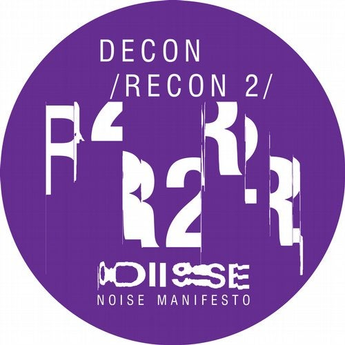 DR2-3 (Original Mix) by Paula Temple, Rrose, Aïsha Devi, SØS