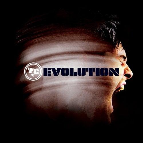 TC — Evolution [LP] 2007