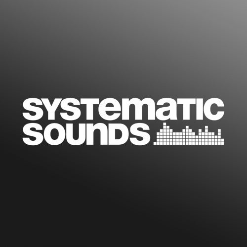 Systematic Sounds :: Packs :: Beatport Sounds