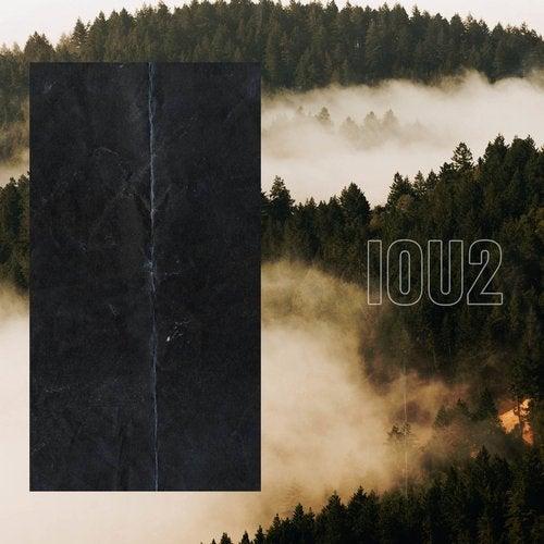 Lido - I O U 2 2018 [EP]