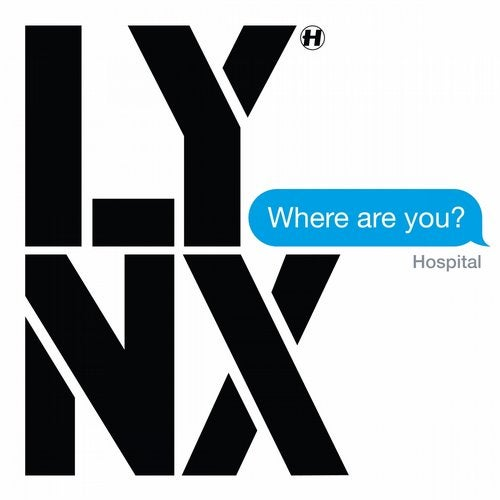 Download Lynx - Where Are You? mp3