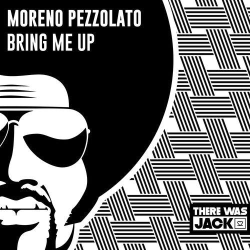 Bring Me Up (Original Mix)