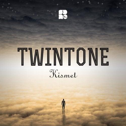 Twintone - Kismet 2018 [EP]