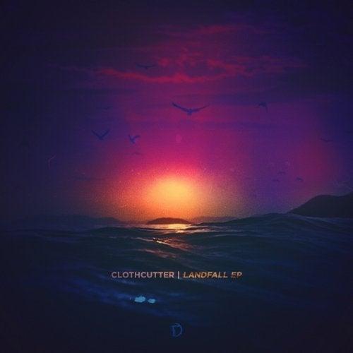 Clothcutter - Landfall [EP] 2017