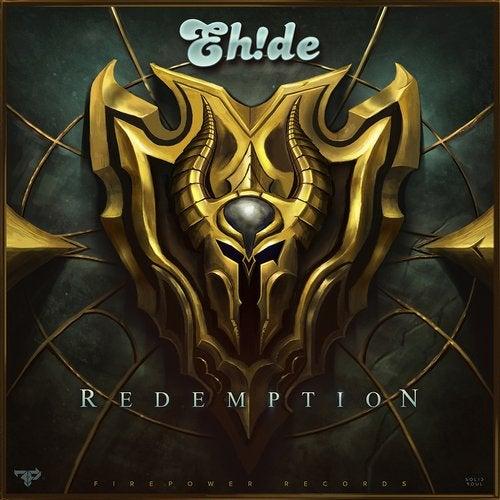 EH!DE - Redemption [EP] 2015
