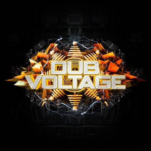 Vital — Clarted (EP) 2018