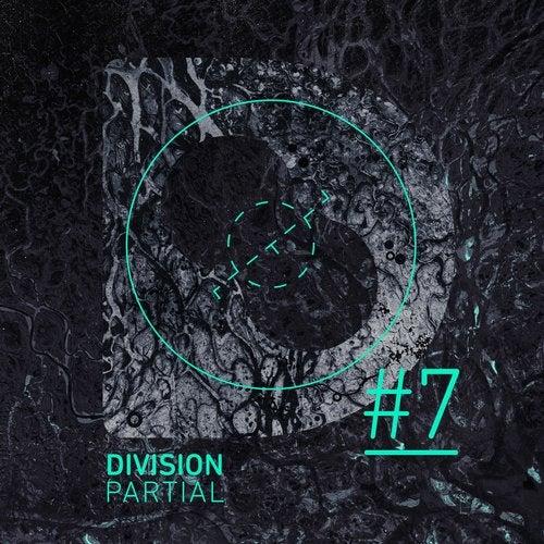 VA - PARTIAL#7 (DIVISION) [EP] 2019