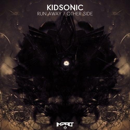 Kidsonic - Kidsonic