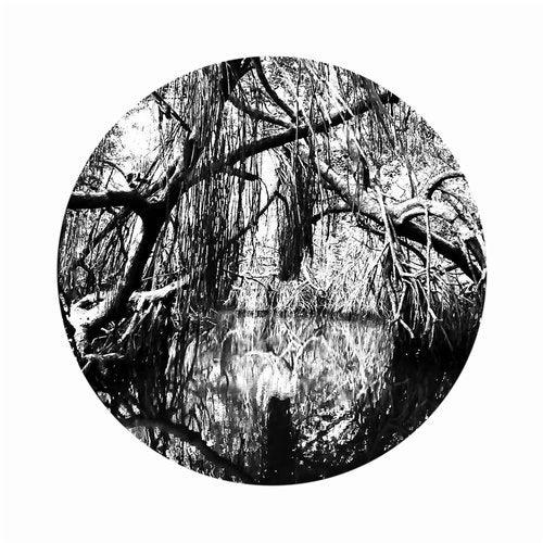 3Wa - Black Marsh 2019 [EP]