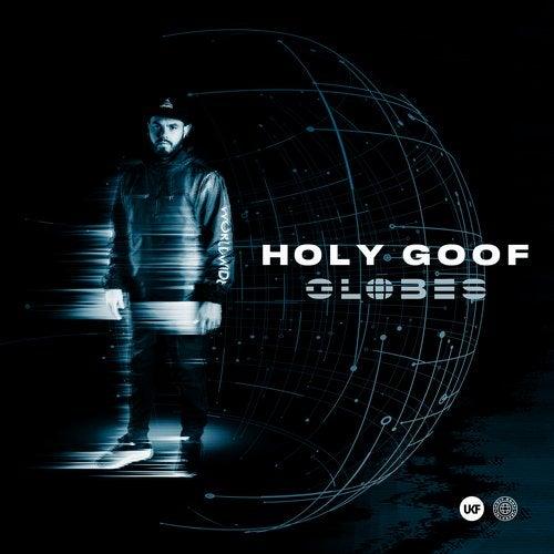 VA - GLOBES HGMUSIC (LP) 2019