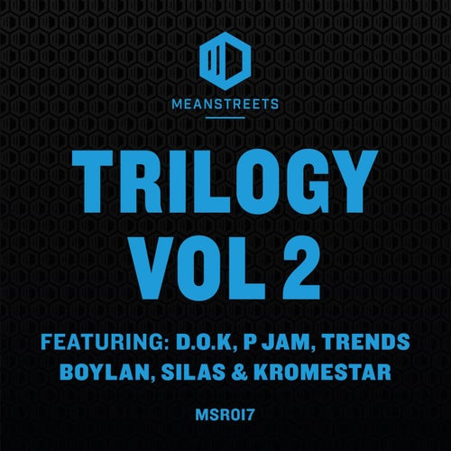 VA - TRILOGY VOL 2