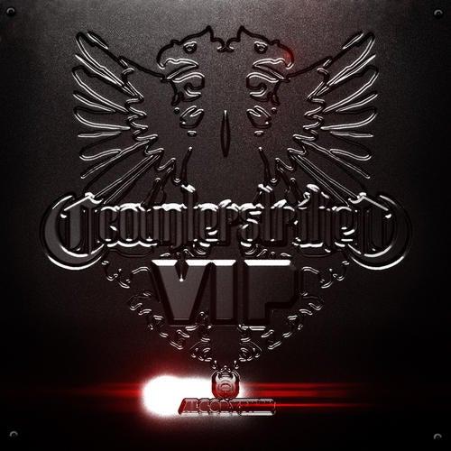 Counterstrike - VIP (LP) 2011