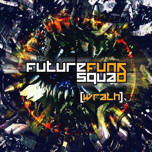 Download Future Funk Squad - Future Funk Squad: WRATH (ENVISION039) mp3