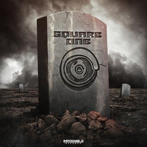 Bob-O - Square One 2019 [EP]