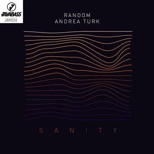 Random - Sanity 2019 [EP]