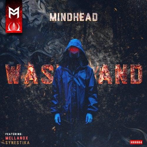 MindHead - Wasteland EP [HIRE004]
