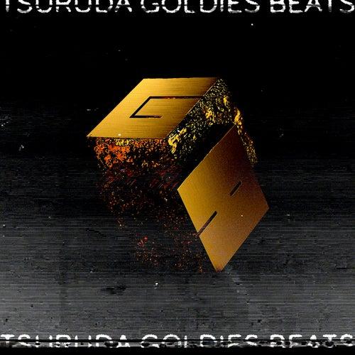 Download Tsuruda - GOLDIES BEATS [FGR278] mp3