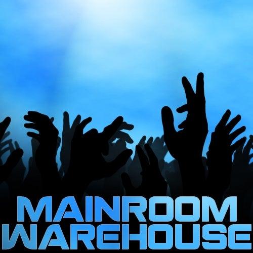 Mainroom Warehouse :: Packs :: Beatport Sounds