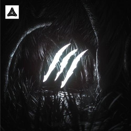 Tiigers - Alpha (EP) 2019