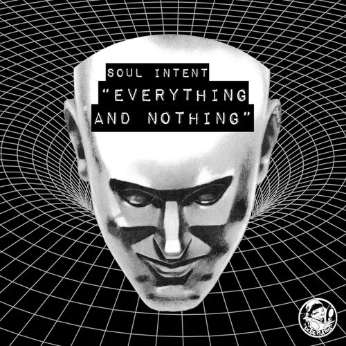 Download Soul Intent - Everything and Nothing LP (DOPELP002) mp3