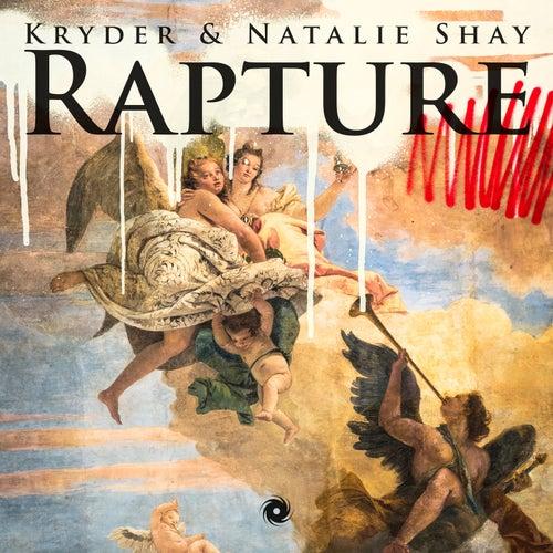 Kryder & Natalie Shay - Rapture (Extended Mix) [2021]