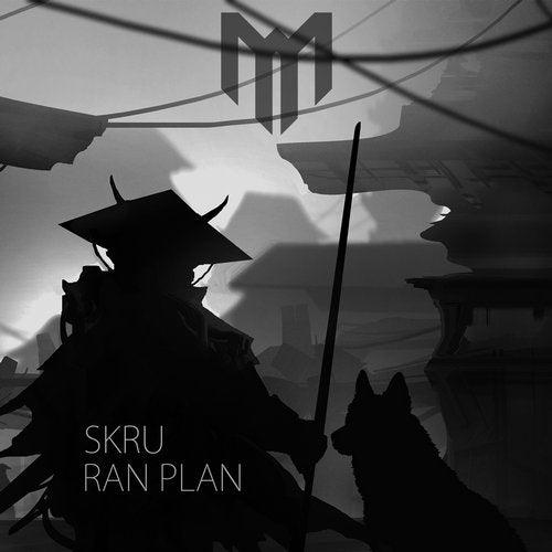 SKRU — Ran Plan EP 2019 DOWNLOAD