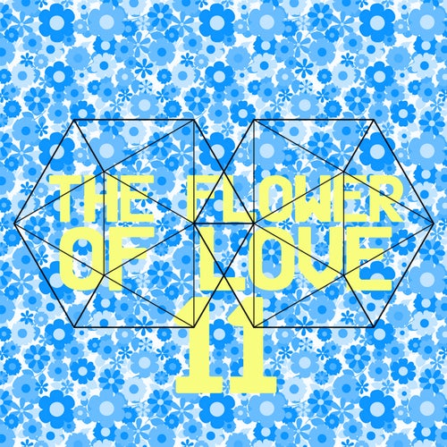 VA – The Flower of Love 11
