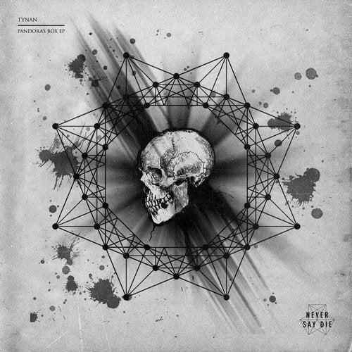 Tynan - Pandora's Box 2018 [EP]