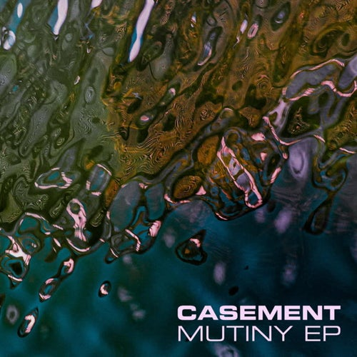Download Casement - Mutiny EP (NUP082) mp3