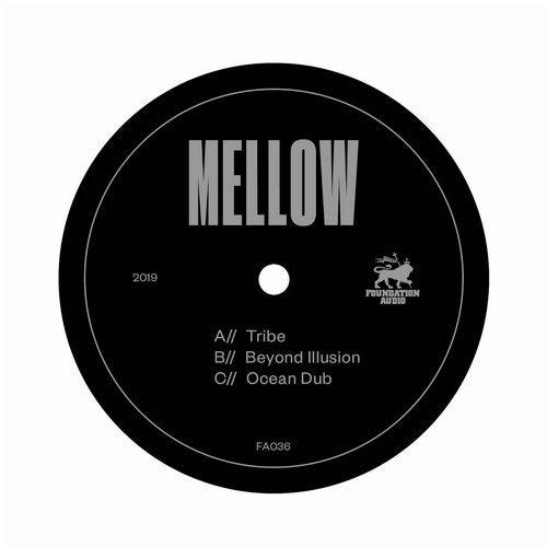 Mellow - Tribe 2019 [EP]