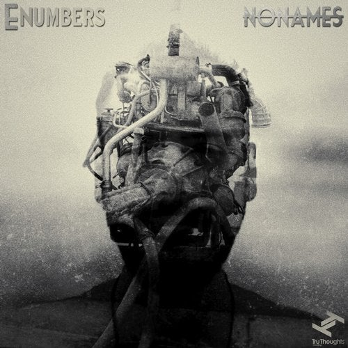 Nonames — E Numbers [LP] 2018