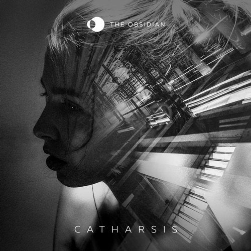 The Obsidian - Catharsis (LP) 2018