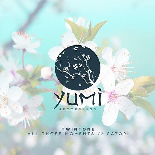 Twintone - All Those Moments / Satori