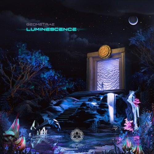 Download Geometrae - Luminescence (Album) [MM144] mp3