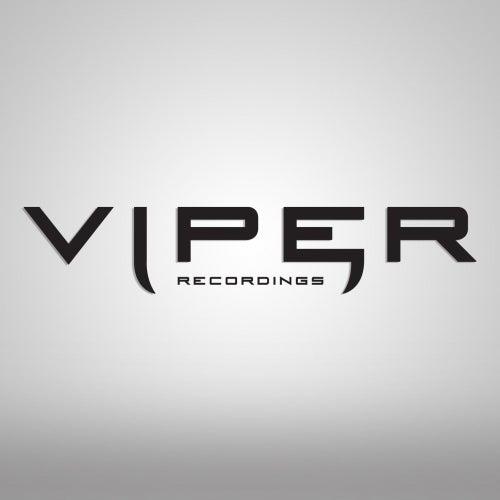 Viper Recordings - Latest Releases (08-02-2019)